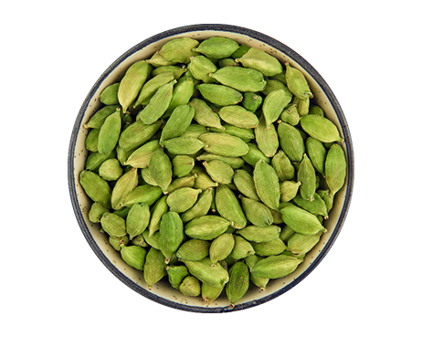 indian_cardamom_export